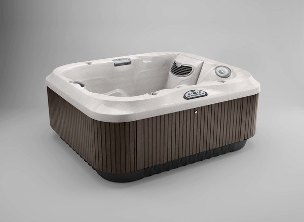 https://www.jacuzziprozone.com/uploads/previews/prev_drto_1brgn1qop1ade18r324s23kmsa7.jpg